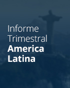 Categoria Informe Trimestral América Latina