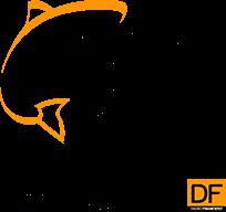 logo premio salmon 2018