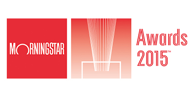 Logo MorningStar 2013