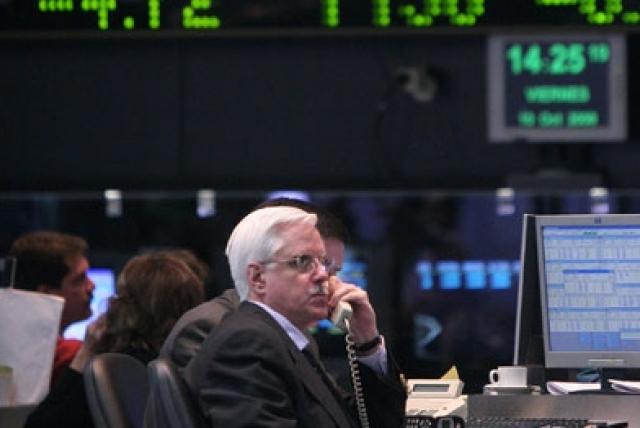 Mercados Bursátiles 2019: ha vuelto la cordura