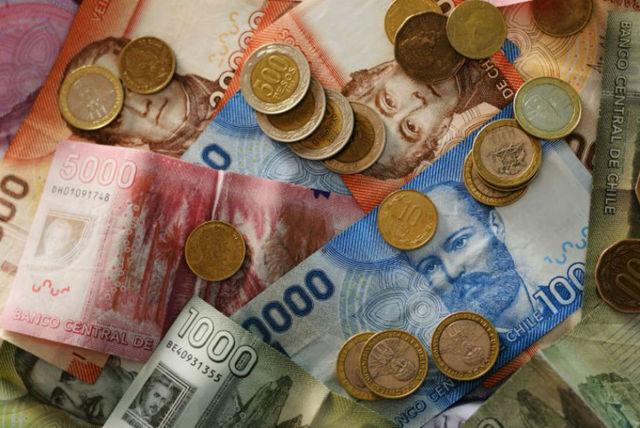 Cápsula Semanal de Inversiones: Expectativas sobre el tipo de cambio