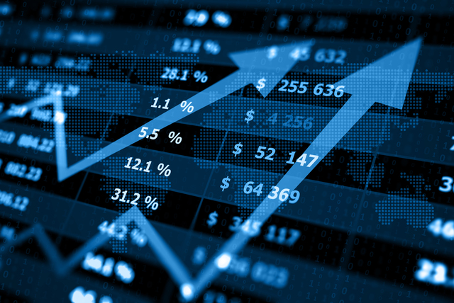Cápsula Semanal de Inversiones: Bolsa nacional al alza