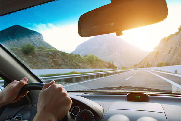 Seguro Automotriz Protección Auto