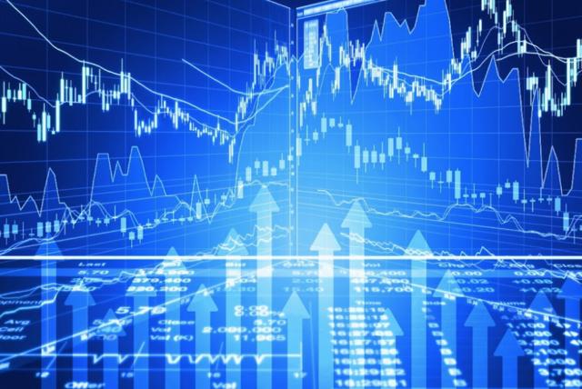 Cápsula Semanal de Inversiones: Caída de las Bolsas en el mes de Octubre
