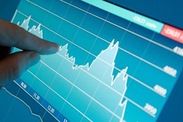 Visión de los Mercados: Aumenta la exposición de Renta Variable en la Bolsa Local, Europa Desarrollada y Mercados Emergentes