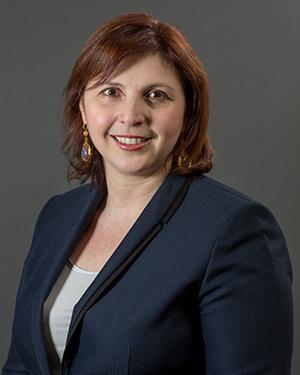 M. Carolina Rivas