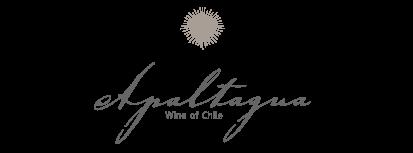 Apaltagua, Wine of Chile