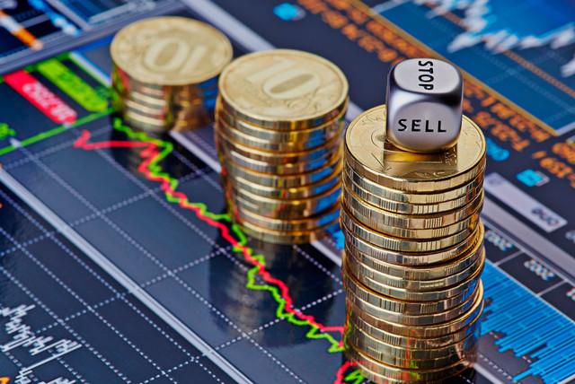Cápsula Semanal Inversiones: Noticias Bursátiles