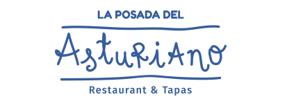 La posada del Asturiano, Restaurant & Tapas