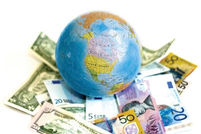 Tensiones geopolíticas en aumento