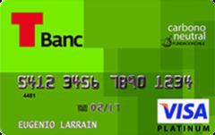 tdc-tbanc-visa-carbono.png