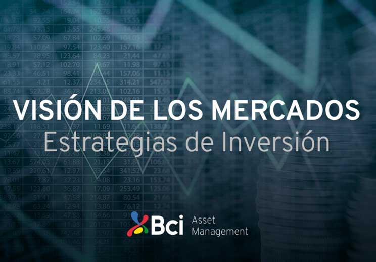Portada Visión de Mercados - Inversiones