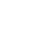 Premio Salmón 2017
