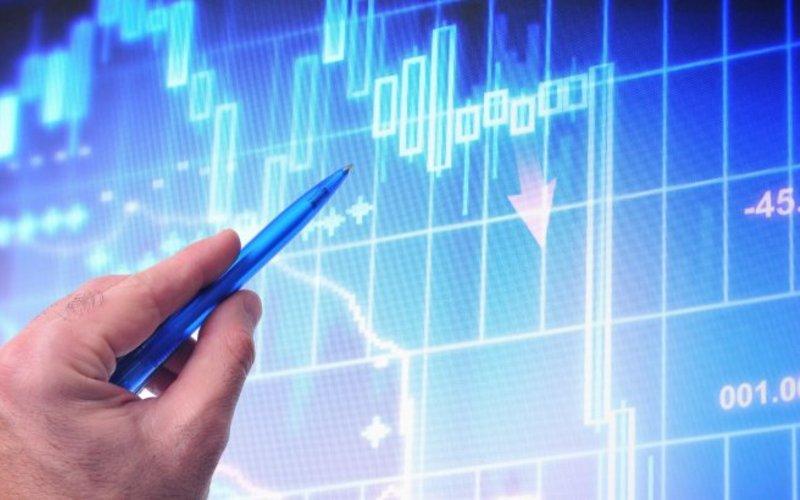 comercio-bolsa-de-valores_208809589.jpg