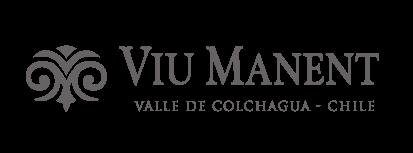 Viu Manent, Valle de Colchagua, Chile