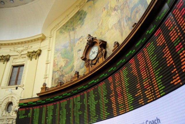 Cápsula Semanal de Inversiones: Bajo rendimiento de la Bolsa Local en primer trimestre