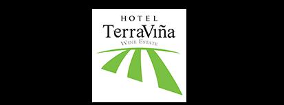 Hotel TerraViña, Wine Estate