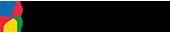 Logo Bci Asset Management style=