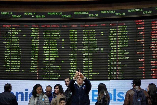 Cápsula Semanal de Inversiones: Propuestas para el nuevo indicador IPSA