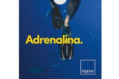 Adrenalina.jpg