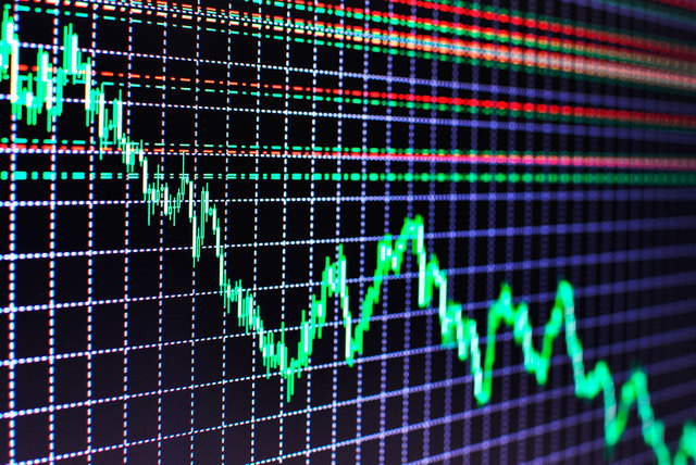 Cápsula Semanal de Inversiones: Nuevo indicador del IPSA