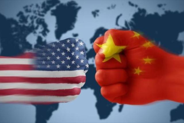 Cápsula Semanal de Inversiones: Guerra Comercial golpea mercados