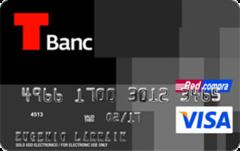 tdd-tbanc-visa-redcompra.png