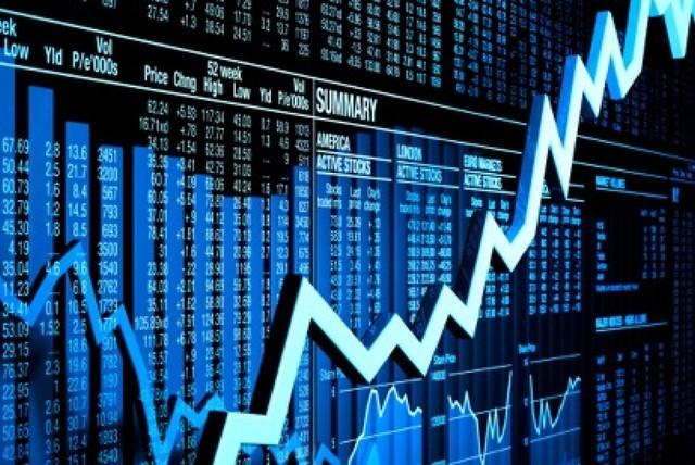 Cápsula Semanal: Crecimiento FMI, Tipo de Cambio y actualización del IPSA