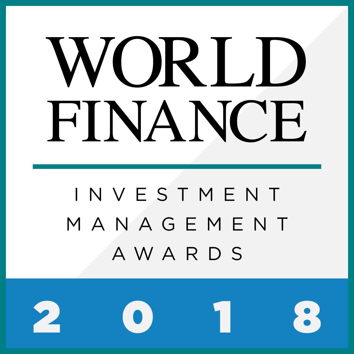 logo WF Investment Management 2018