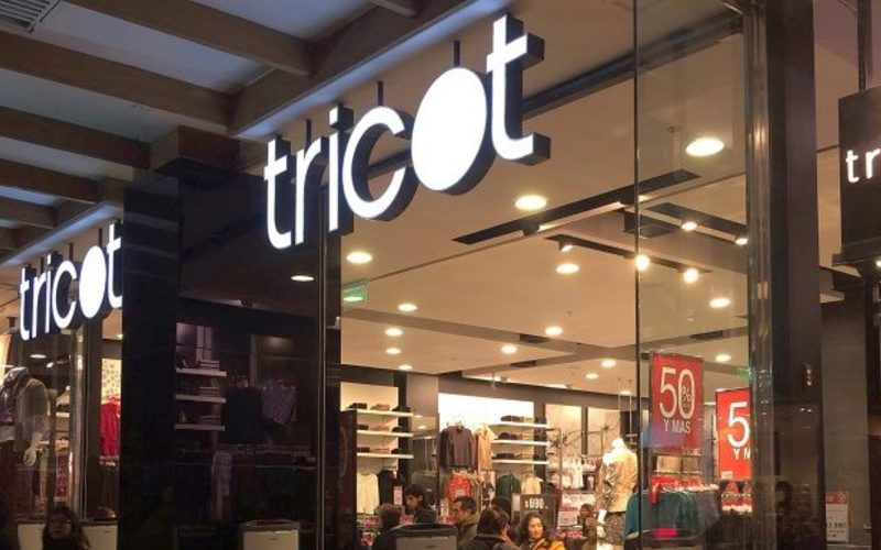 trico-820x385.jpg