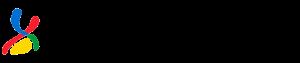 Logo Bci Asset Management