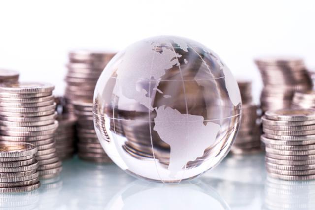 La apuesta para invertir en un mundo que mueve sus tasas: bonos high yield y emergentes