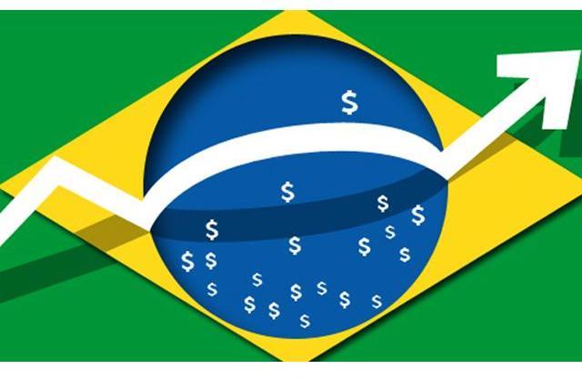 Brasil: Entre el optimismo y el realismo