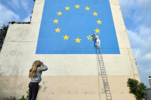 La Unión Europea, contra todo pronóstico, aún tiene vida y la bolsa celebra