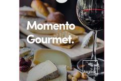 Momento_Gourmet.jpg