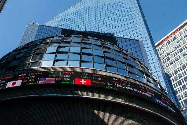 Mercados accionarios: ¿una corrección o un punto de inflexión?