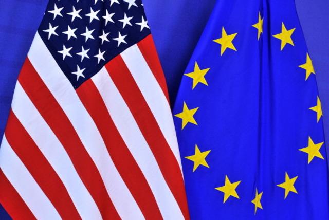 Cápsula Semanal de Inversiones: Noticias Desde USA / Europa y Latinoamérica