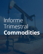 Categoria Informe Trimestral Commodities