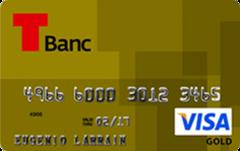 tdc-tbanc-visa-gold.png