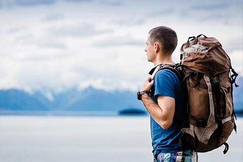 Seguros Bci de Asistencia en Viaje