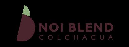 Noi Blend, Colchagua